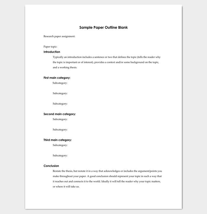 Telugu essay writing books pdf