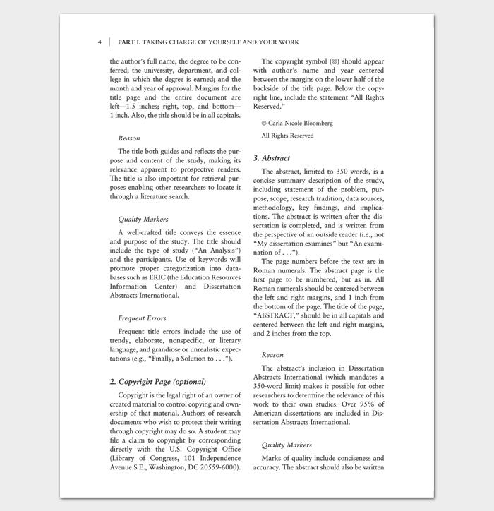 Free sample essays online