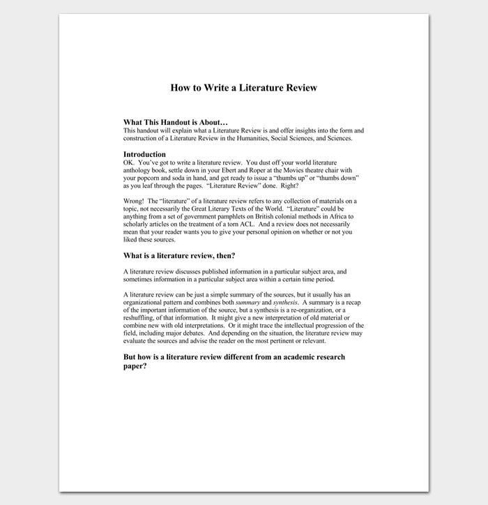 write my essay reviews outline