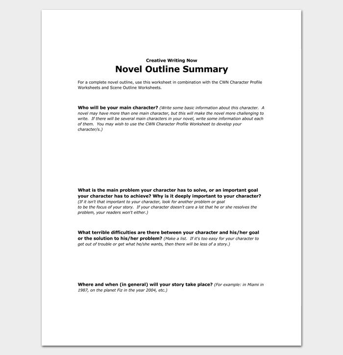 Résumé Format PDF Résumé
