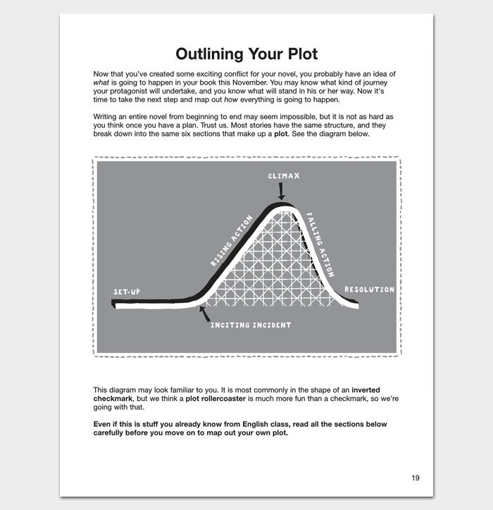 Format PDF de la nouvelle feuille de travail pour les grandes lignes