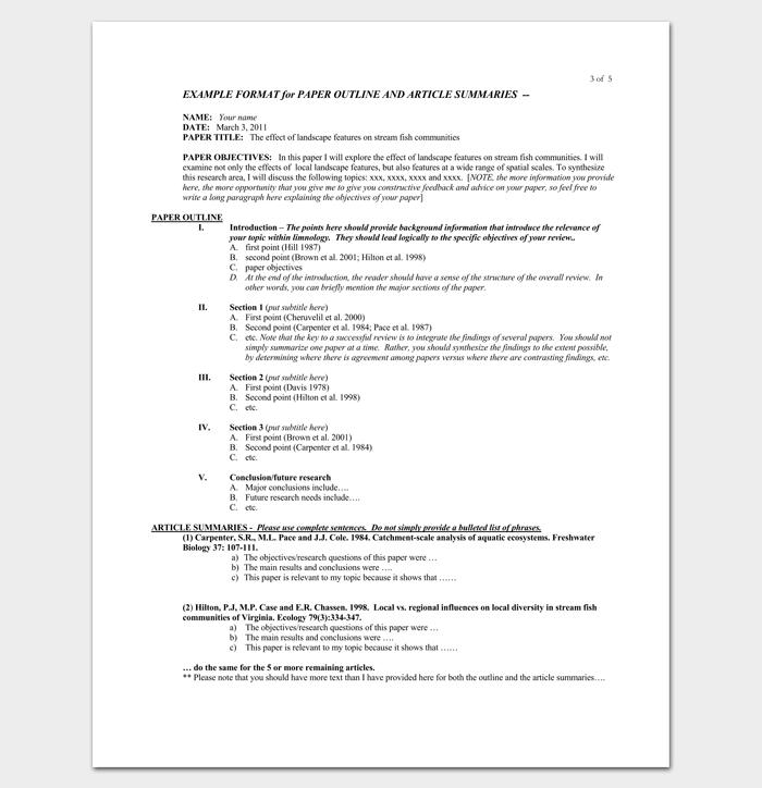attendance spreadsheet documentation templates iso pdf flipbook