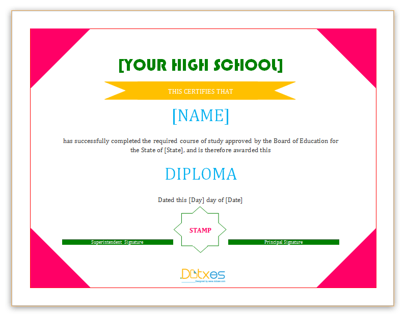 school-diploma-certificate-template-(MS-Word)---FR