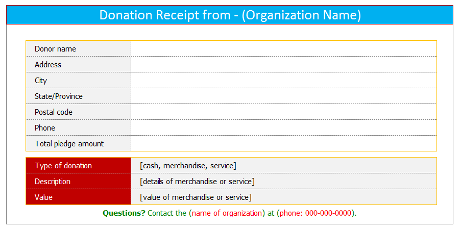 Donation-receipt-template-(Excel)