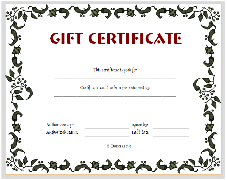 Free-Printable-Gift-Certificate-Template-in-Floral-Design)